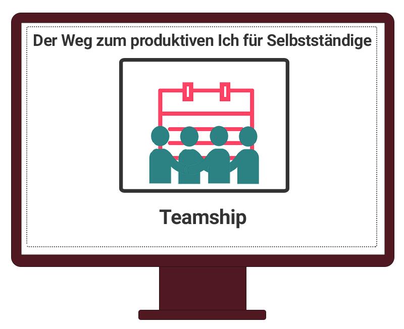 Der-Weg-zum-produktiven-Ich-fuer-Selbststaendige-Teamship